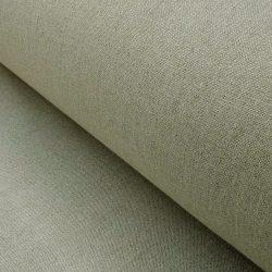 Extra Wide Linen Lavenham - Flax