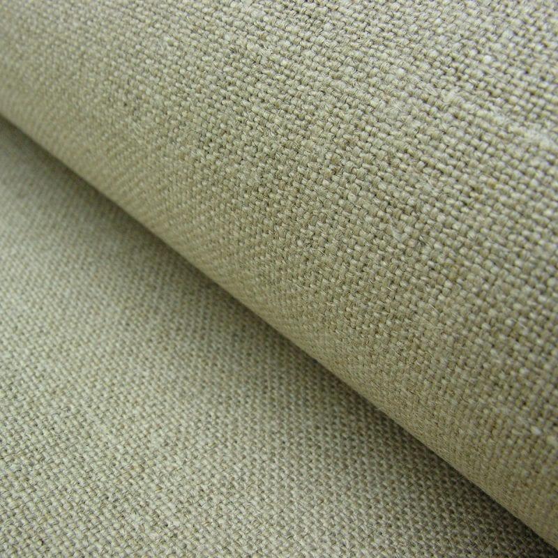 Linen Highland Flax
