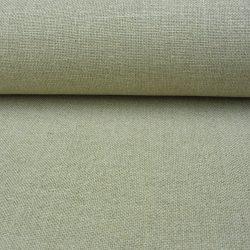 Highland Linen Flax