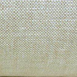 Linen Oatmeal Tinsmiths