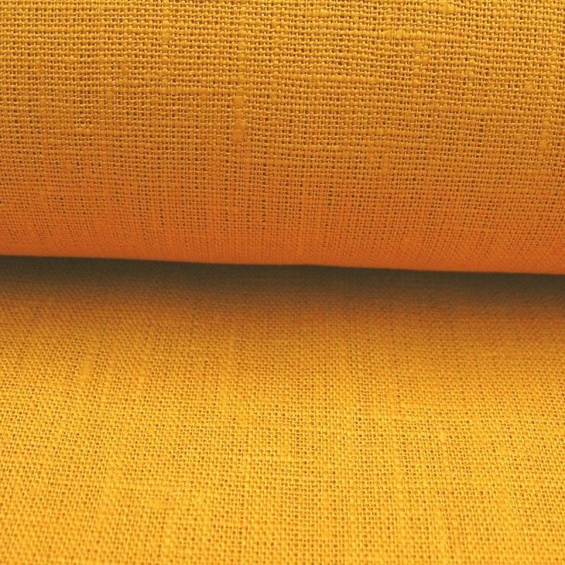 Textured Linen Carrot