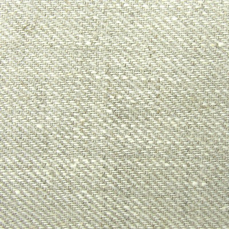 Linen Twill Natural