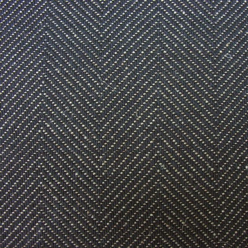 Linen Union Black Atlantic