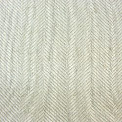 Linen Union Cream Atlantic