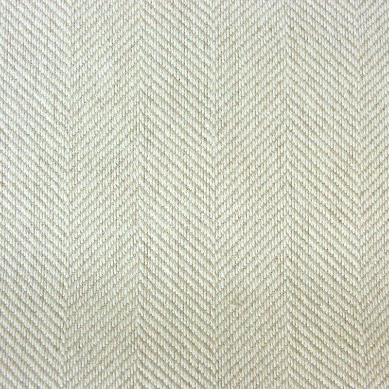 Linen Union Cream Atlantic