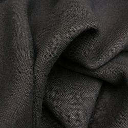Lavenham Linen Charcoal