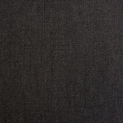 Linen Lavenham - Charcoal