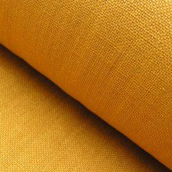 Lavenham Linen Mustard