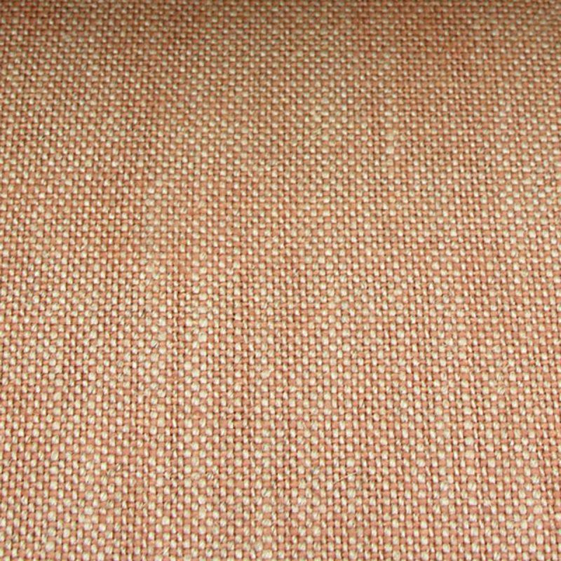 Linen Inver Pumpkin