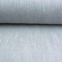 Textured Linen Mizzle