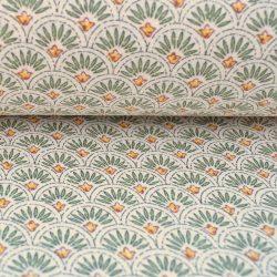 cotton-scallop-print