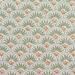 cotton-scallop-print