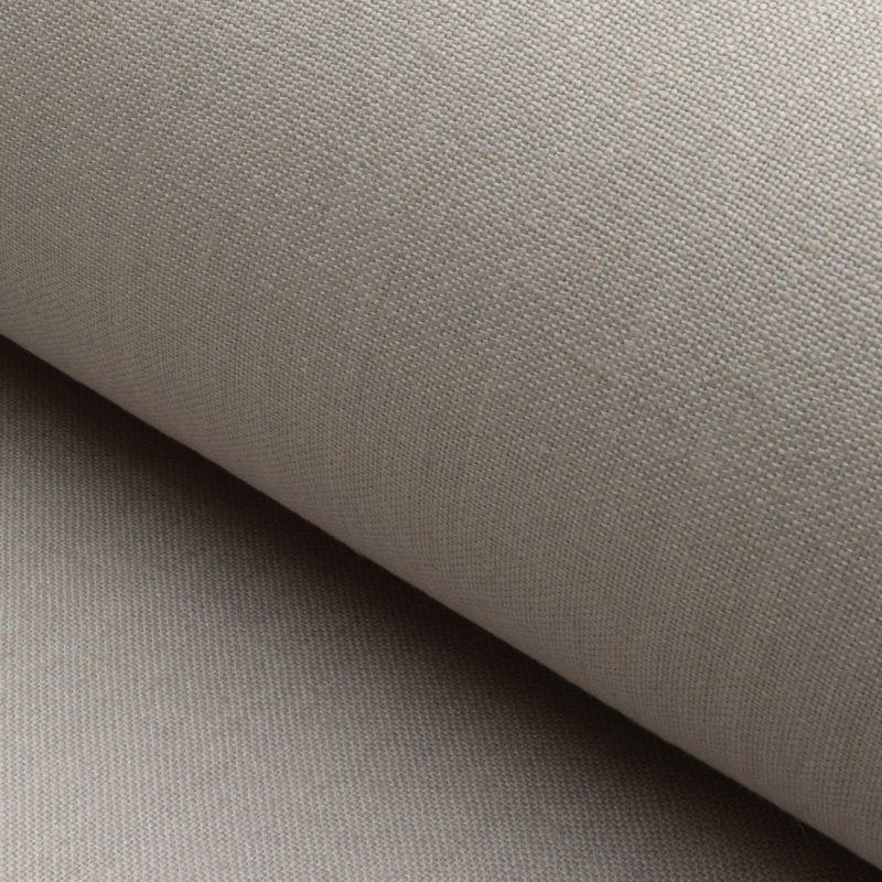 Linen Lavenham - Pebble