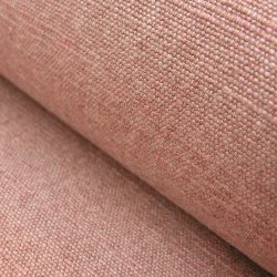 Upholstery Fabric Solar - Dusky Pink