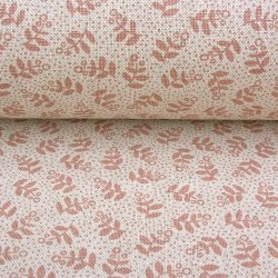 Linen Union Sorbus Plaster Pink