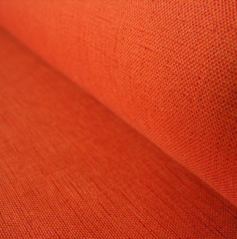 Textured Linen Tango