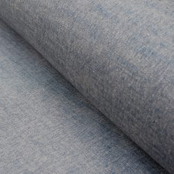 Tatami Storm Blue Extra Wide Fabric