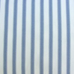 Ticking Fabric Large Airforce