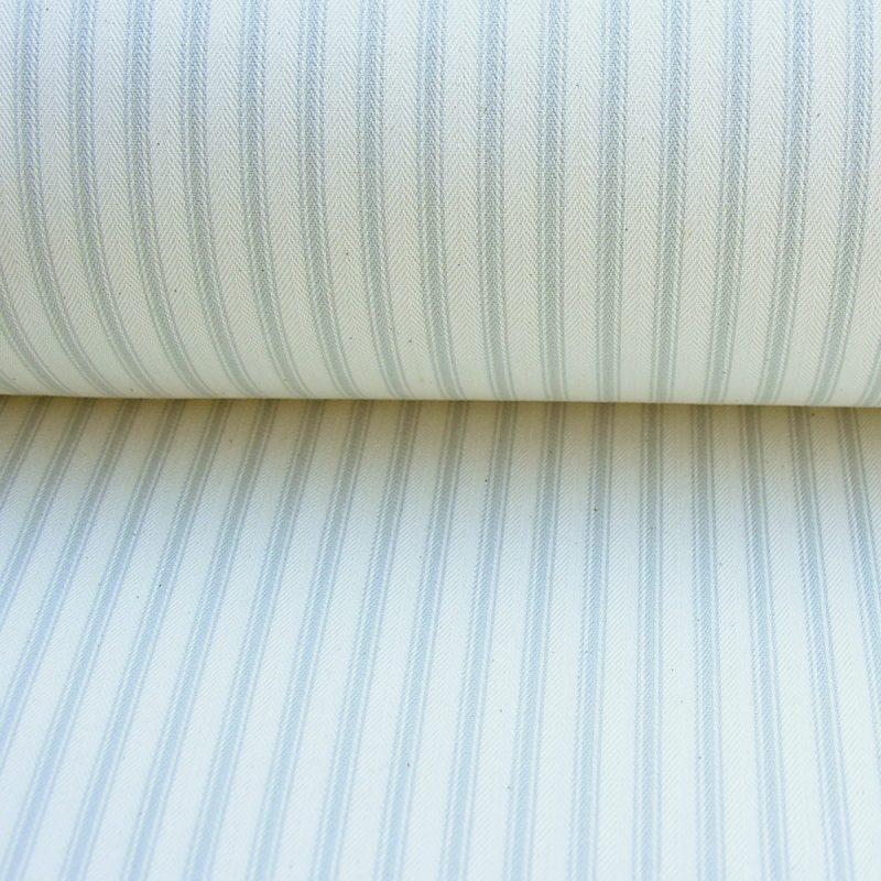 ticking-fabric-dove1