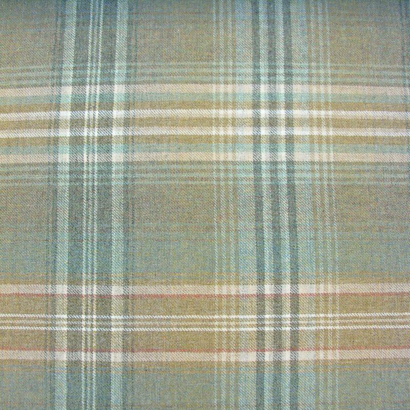 Wool Ullapool