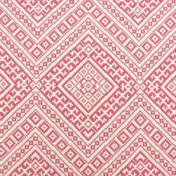 Upholstery Fabric Cainz Fuchsia