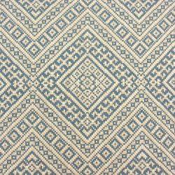Upholstery Fabric Cainz Sky