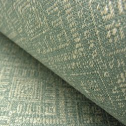 Upholstery Fabric Tangier Sea Green