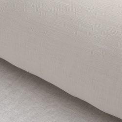 weighted-linen-sheer
