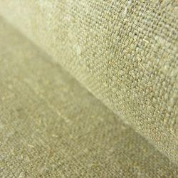 Wholemeal Linen Natural
