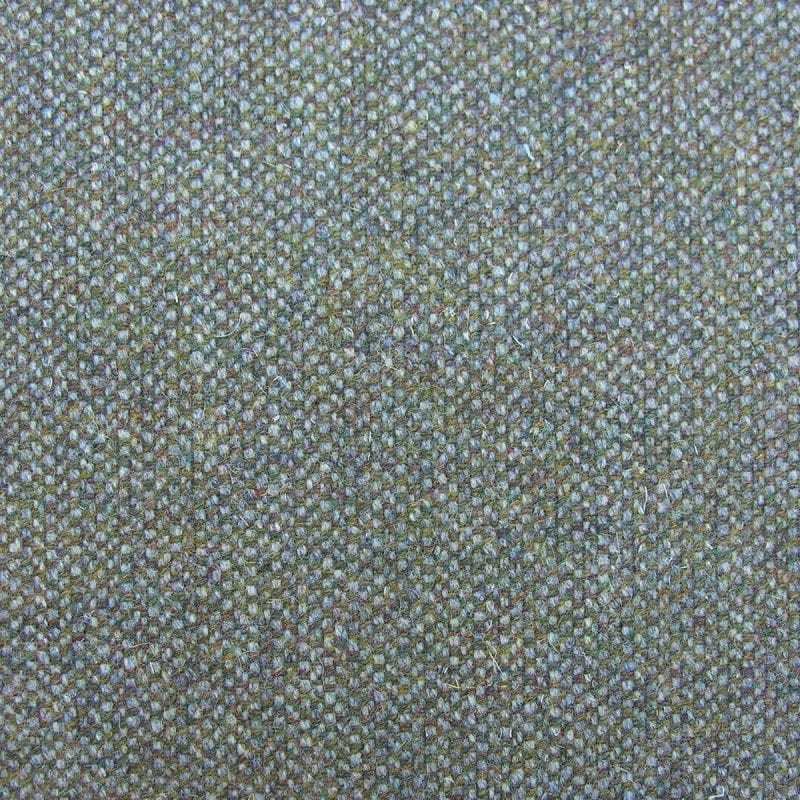 Wool Upholstery Cloth Pendle Heather