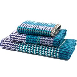 Margo Selby Towels