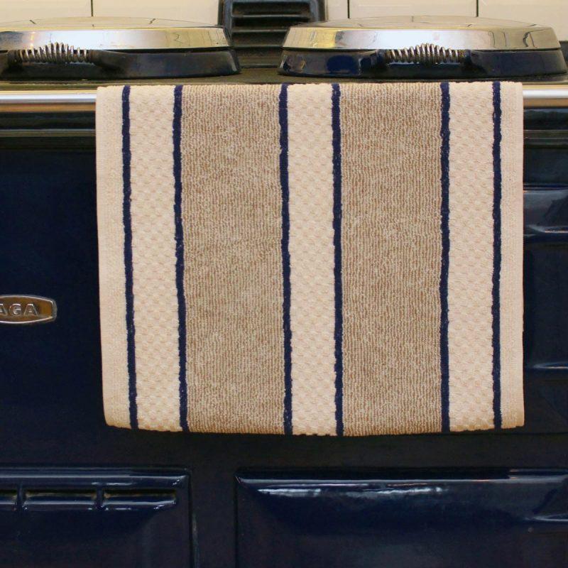 Range Aga Towel