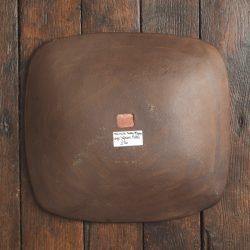 Andrew McGarva Large Slipware Dish
