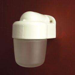 Bathroom Beacon Light
