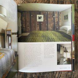 Perfect English Farmhouse by Ros Byam Shaw