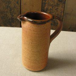 Leach Stoneware Fridge Door Jug