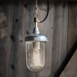 Harbour Outdoor Pendant IP44