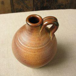 Muchelney Pottery Stoneware Cider Jar