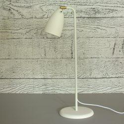 Table Lamp Nexus - White