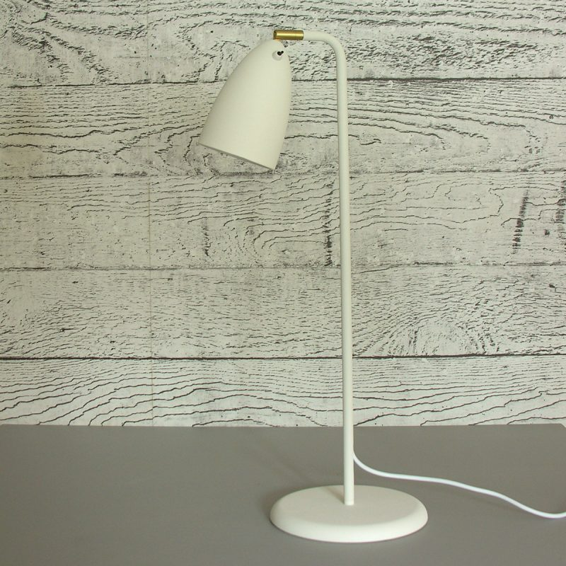 Table Lamp Nexus - White