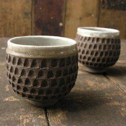 Robyn Cove Yunomi Tea Bowls