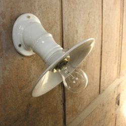 Venn Wall Light