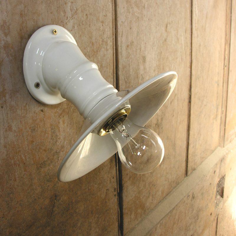 Venn Wall Light