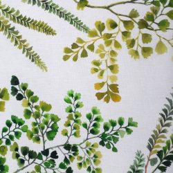 Ginko Extra Wide fabric