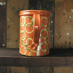 French Country Pottery FCP15