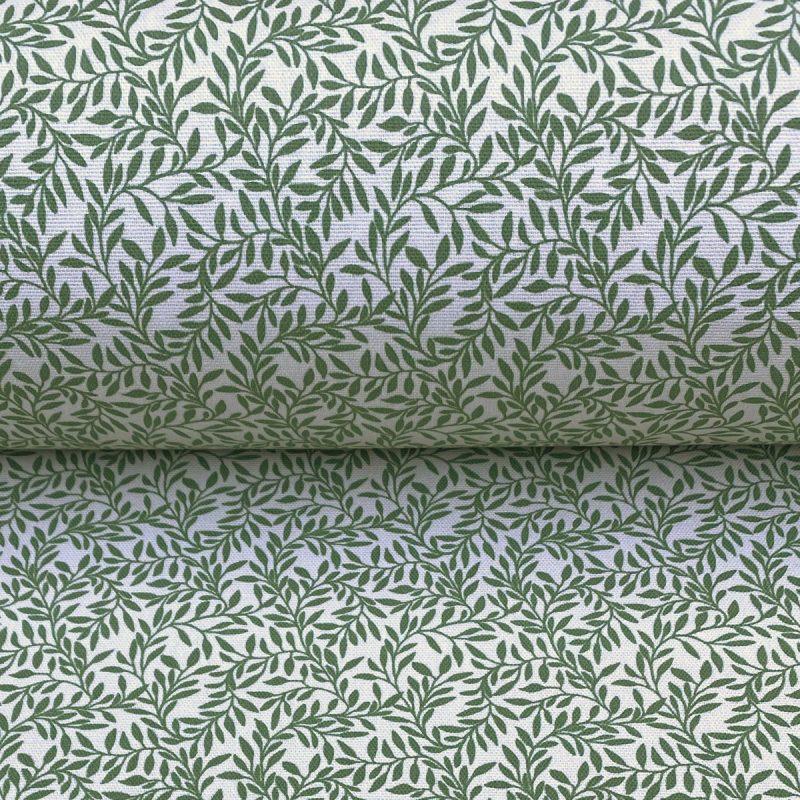 osterley green