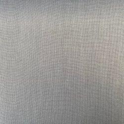 Extra Wide Linen Lavenham - Stone