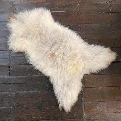 Long-Haired Sheepskin - SSKF6