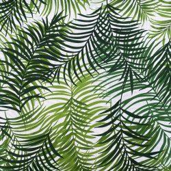 Extra Wide Kew