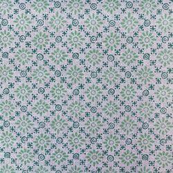 Daisy - Greens